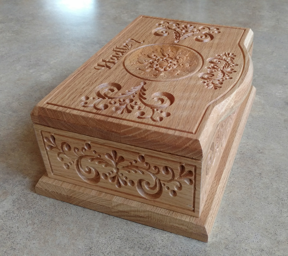 jewelry box side.png