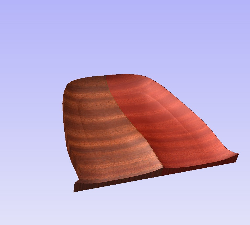 Maloof seat I like before roundover.jpg