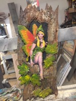 tree fairy prototype..jpg