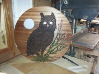 Owl carving2.jpg