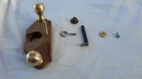 router plane components.jpg