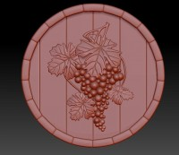 wine barrel .jpg