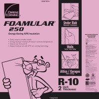 owens-corning-foam-board-insulation-52dd-64_1000.jpg