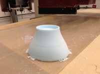 slipcast-bowl-mould.jpg