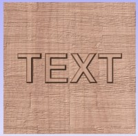 Wood Grain with Text.jpg