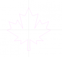 Maple leaf vector.PNG