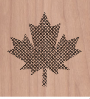 maple leaf 2 preview.PNG