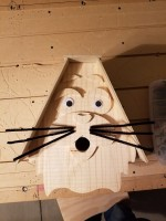 cat_face_birdhouse_4.jpg