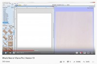 TEXTURE FILL TILES-What's New in VCarve Pro _ Version 10 - YouTube.jpg