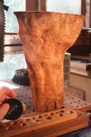 9.13.19 BUDDHA TRIMMED MAPLE FINAL DEPTH FRONT FOR CARVING.jpg