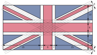 1280px-United_Kingdom_Flag_Specifications.svg.png