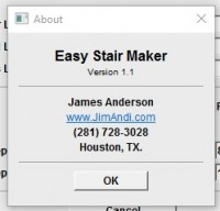 EasyStair03.jpg