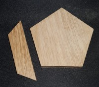 Parts for Dodecahedron.jpg