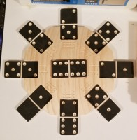 Optimized-Mexican Train Dominoes.jpg