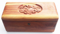 CNC LANE MINIATURE CEDAR CHEST.jpg