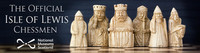 official-chessmen-of-lewis-island.jpg