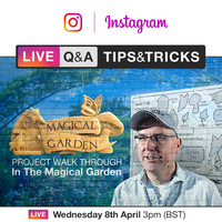 Instagram_1080x1080_Todd_Magical Garden.jpg