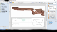Drawing ThumbHole Stock.png