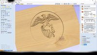 horse eagle shield_toolpathed.png