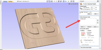 GB V-carve toolpath.png